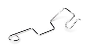 Lankaosa soveltuvat myös antenneiksi, kytkimiksi tai monipuolisesti kiinnitys- tai lukituselementeiksi.