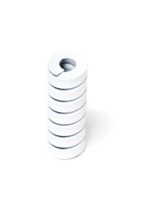 Tuotteisiimme kuuluvat myös ISO 10243 työkalujouset.
